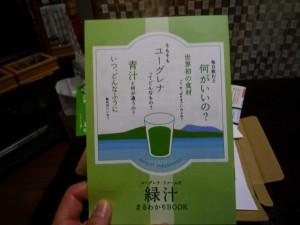 midorijiru-034