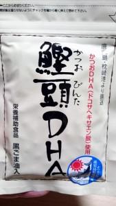 katuo-binta-004