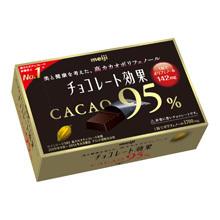 kakao-chocolate